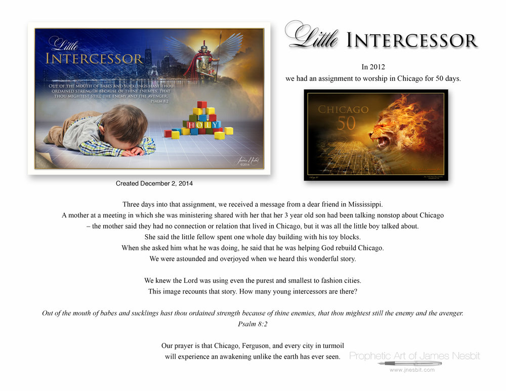 Little Intercessor Description.jpg