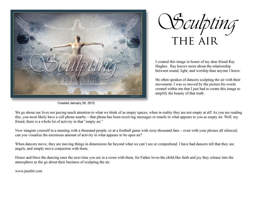 Sculpting the Air description.jpg