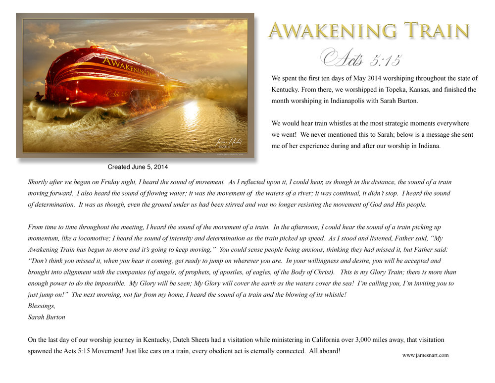 Awakening Train Description.jpg