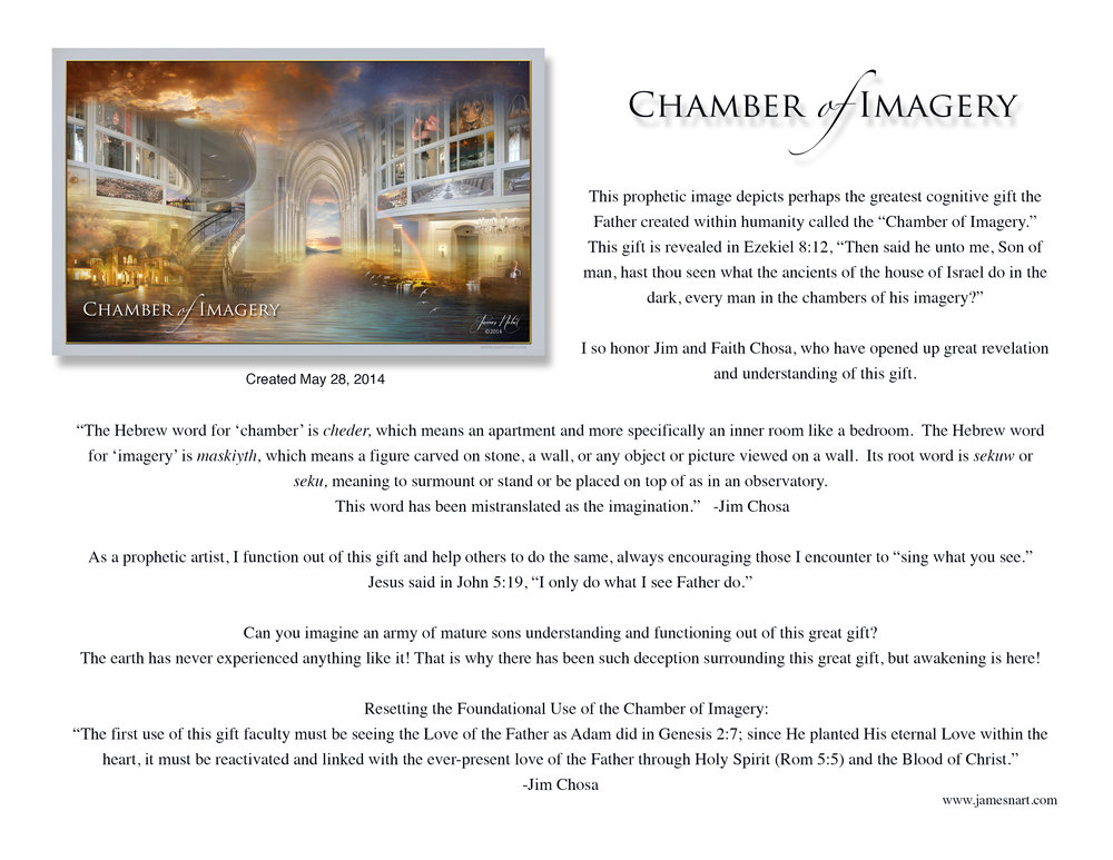 Chamber of Imagery description.jpg