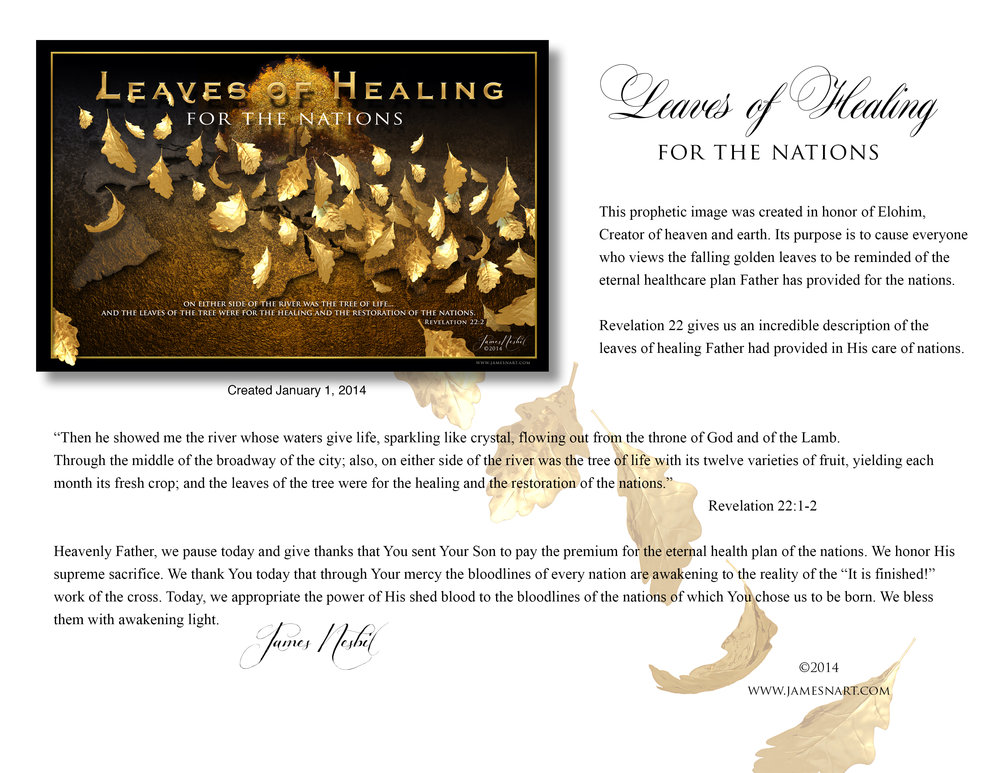 Leaves of Healing descrip .jpg