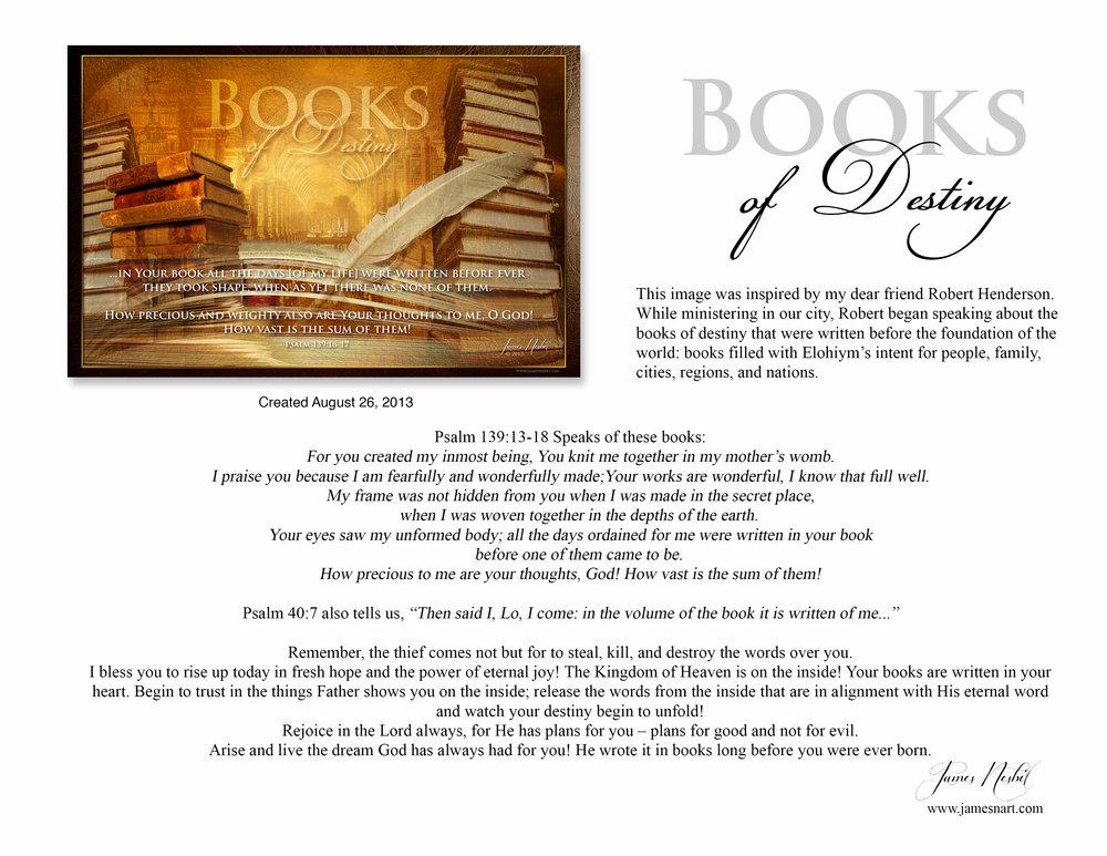 Books of Destiny Description.jpg