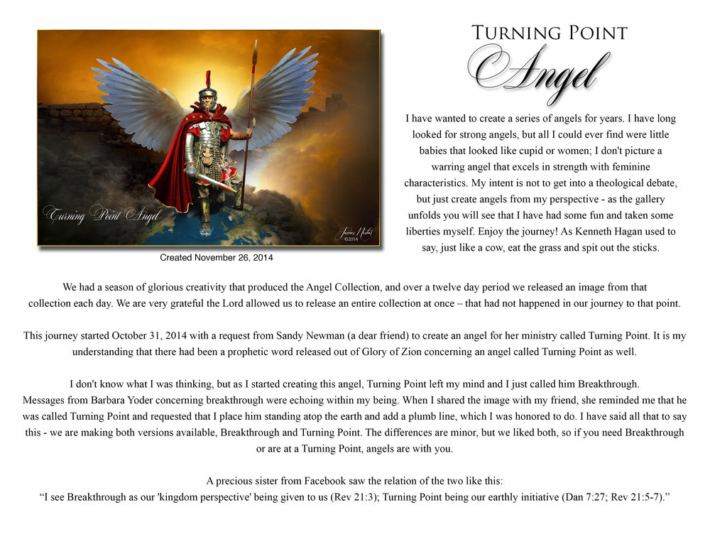 Turning Point Angel .jpg