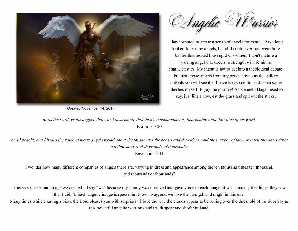 Angelic Warrior .jpg