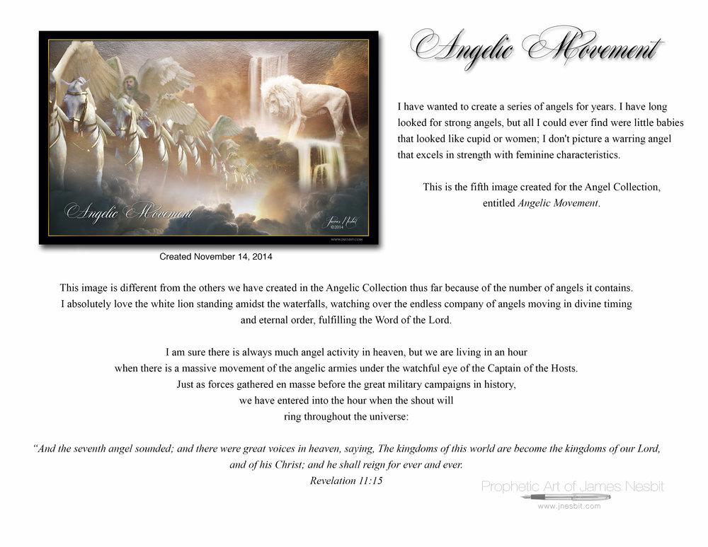Angelic Movement  copy.jpg