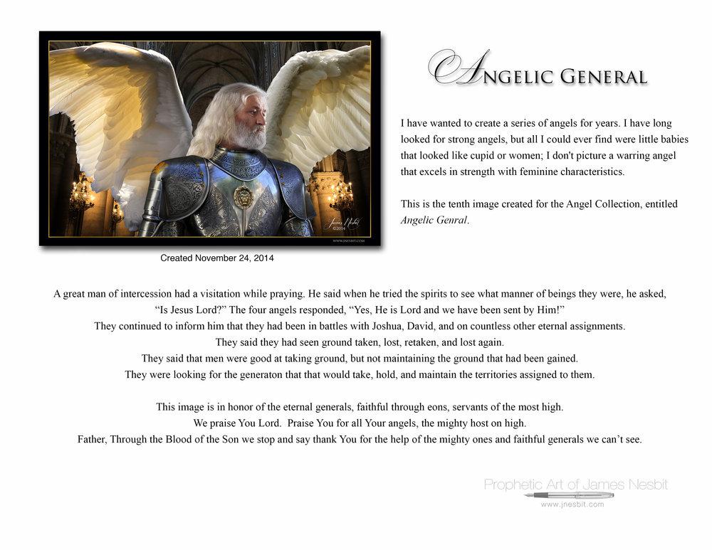 Angelic General .jpg