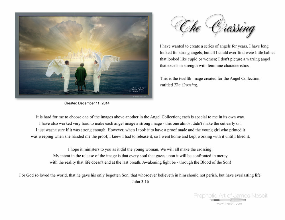 The Crossing .jpg