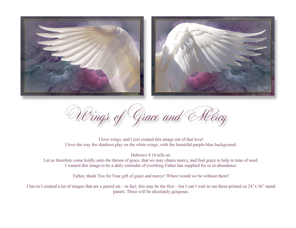 Wings of Grace And Merscy Description .jpg