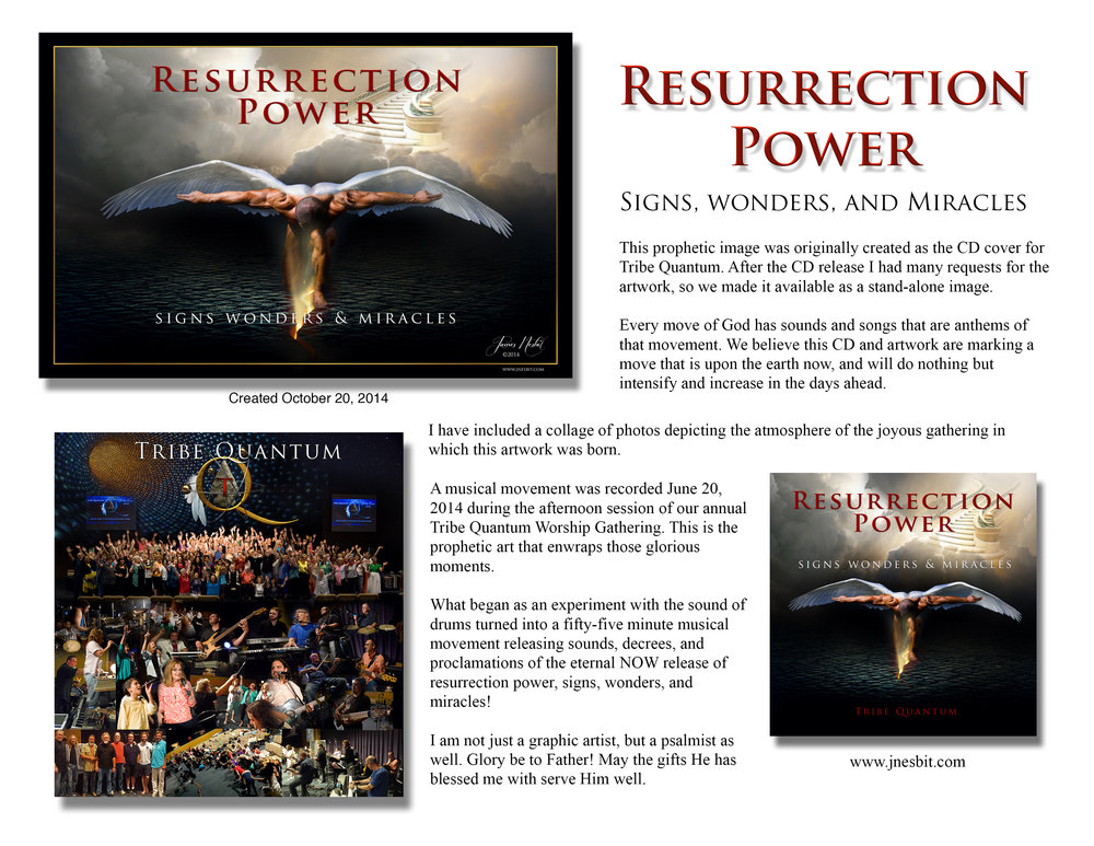 Resurrection Power Description copy.jpg