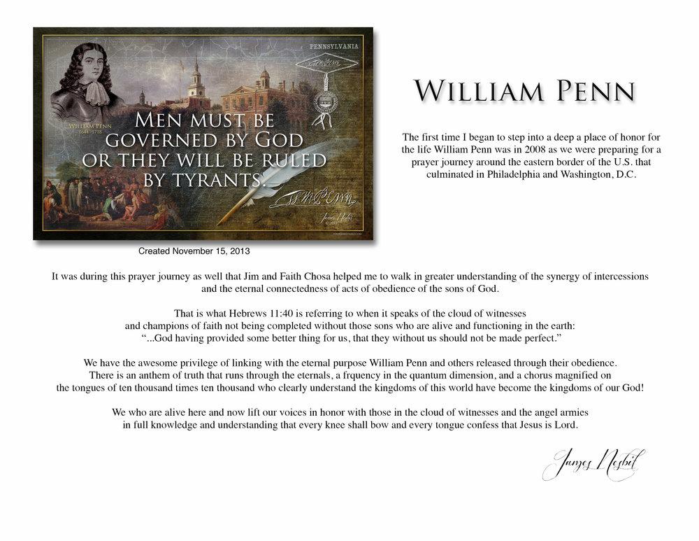 William Penn Description .jpg