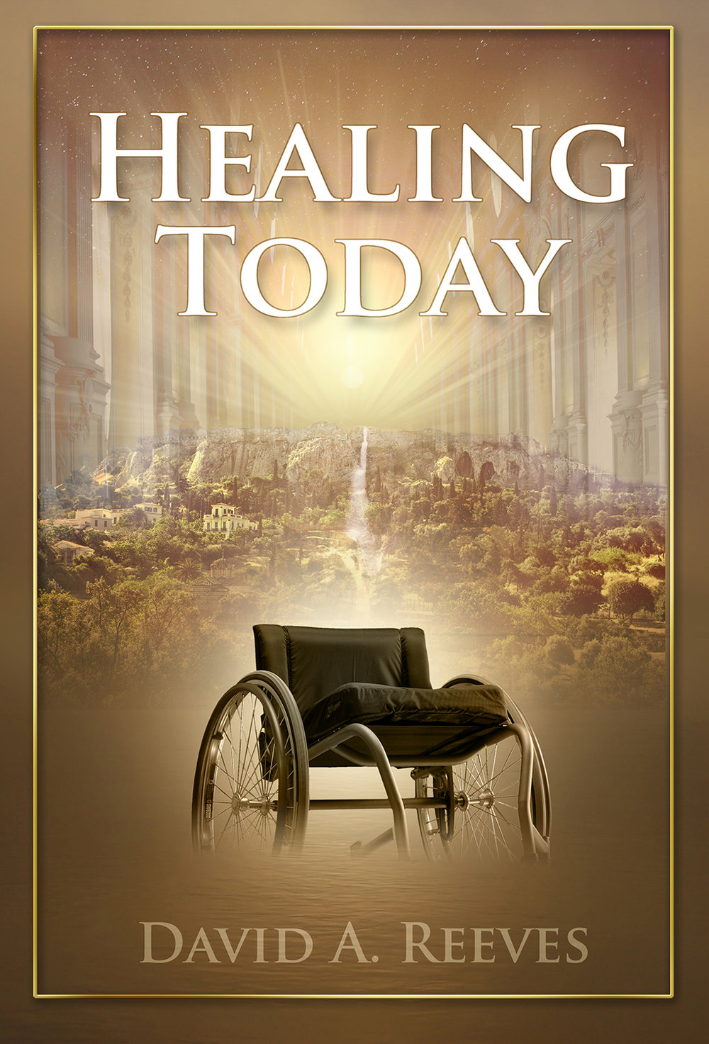 Healing+Today++copy+web.jpg