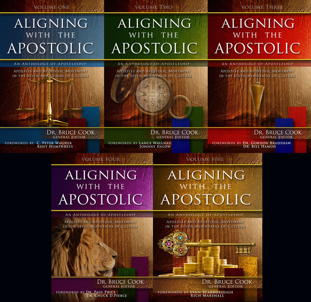 Aligning+with+the+Apostolic+5-Volume+Set+web.jpg