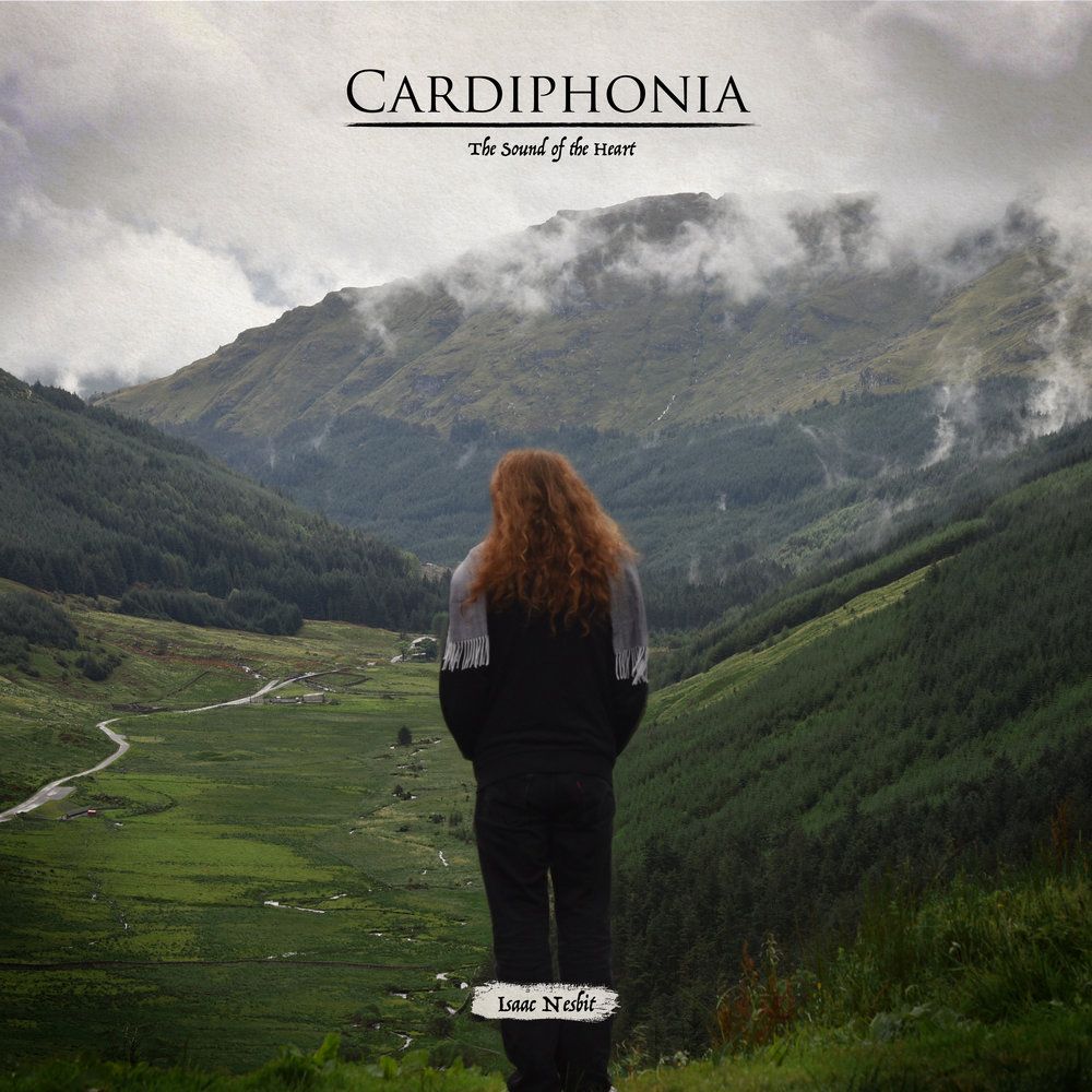 Cardiphonia Front.jpg