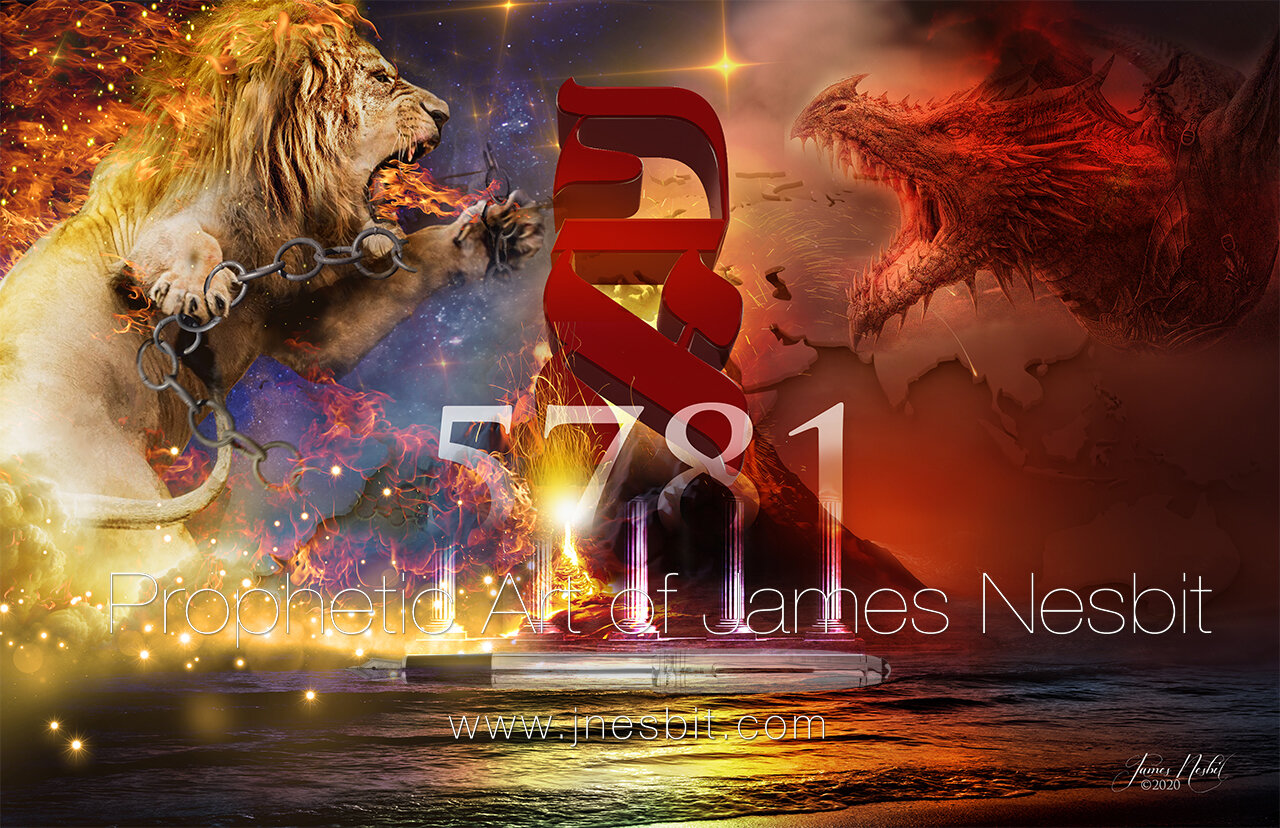 5781 — Products – Prophetic Art of James Nesbit