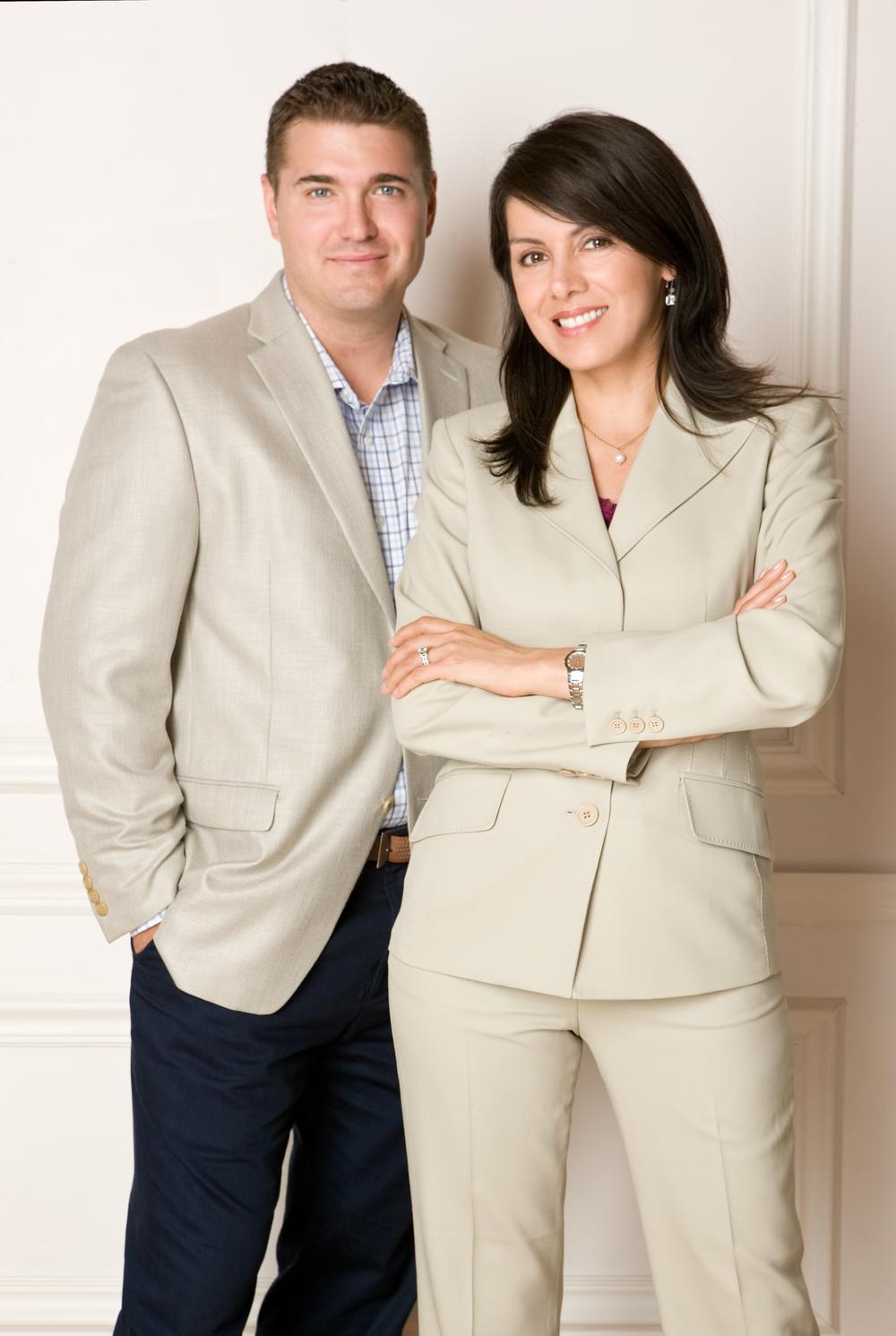 Sean and Blanca.jpg