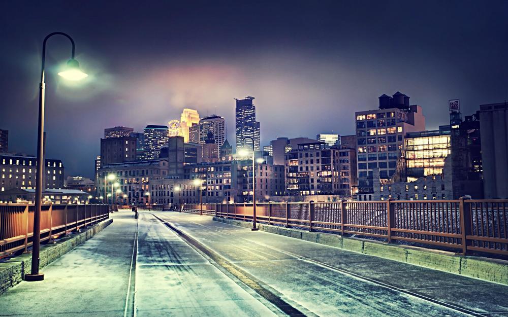 minneapolis-usa-bridge-winter-light-evening-wide-high-resolution-wallpaper-for-desktop-background-download-free.jpg
