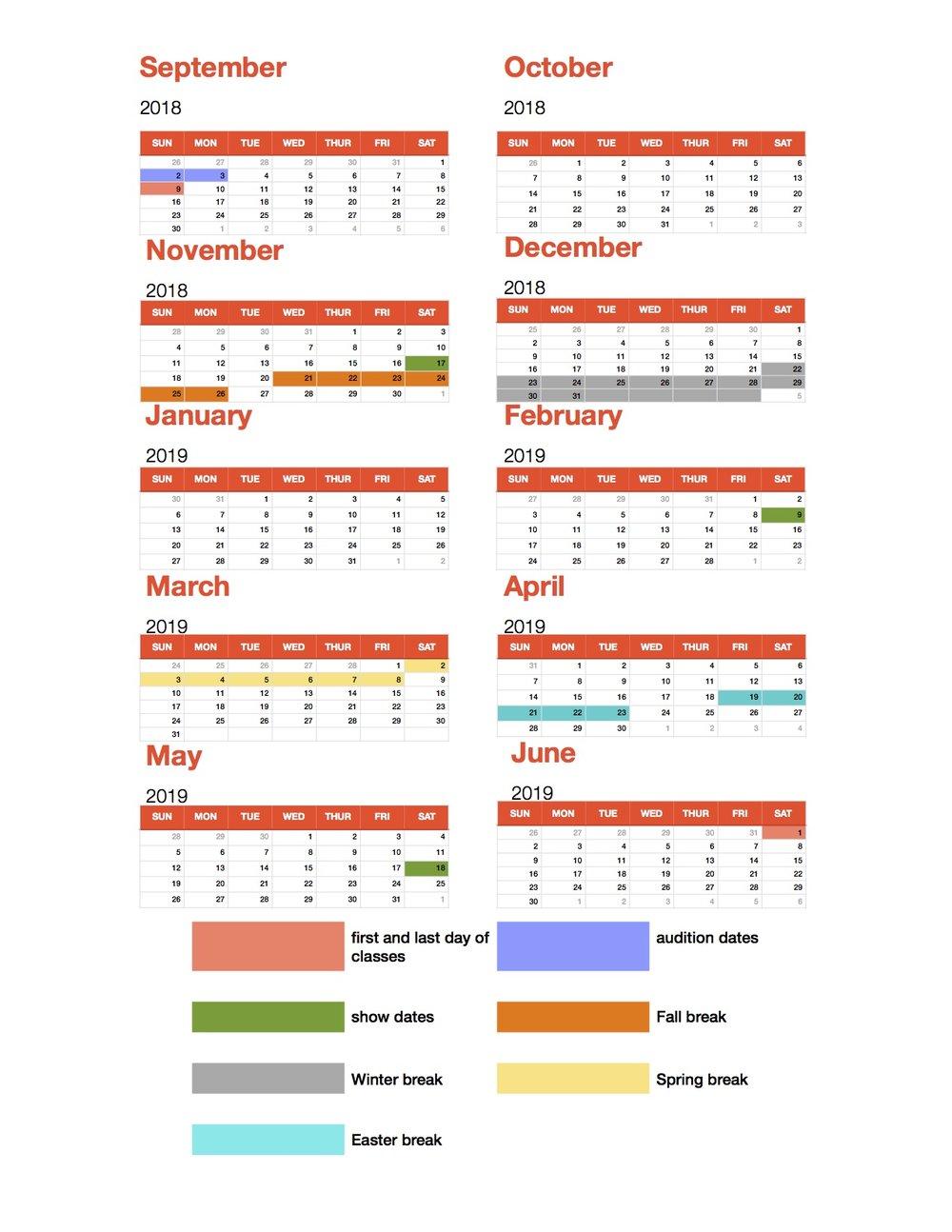 cpyo calendar.jpg