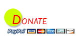 fizzdom donate xtraW3.13.14h.jpg