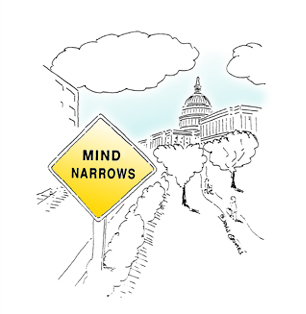 grimes cartoon 1539 mind narrows capitol politics