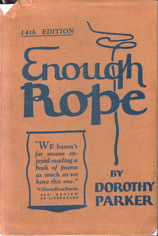 cover-enough rope.jpg