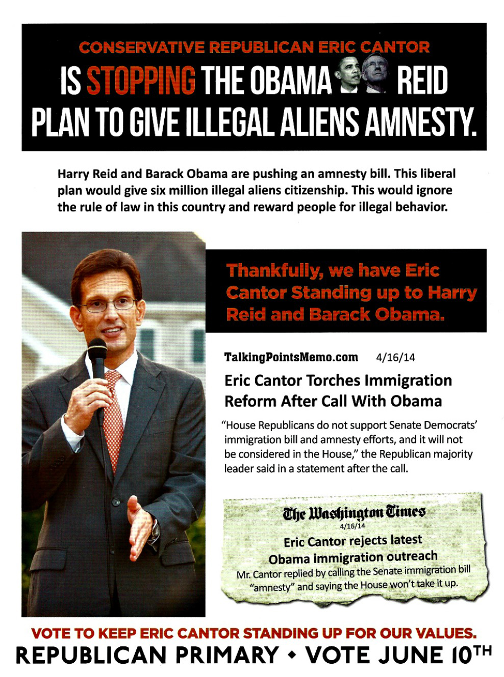 Cantor-Mailer-Front.jpg