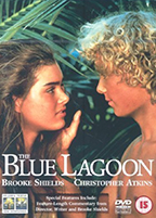 The Blue Lagoon - 1980