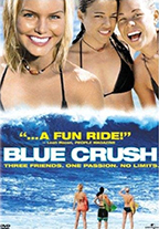 Blue Crush - 2002