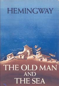 cover Oldmansea.jpg