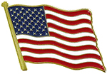 flag pin for label.jpg