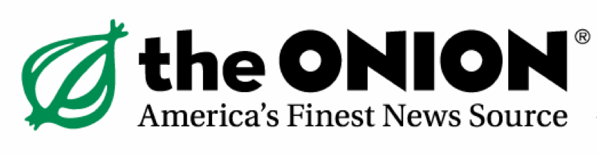 theonion logo.png