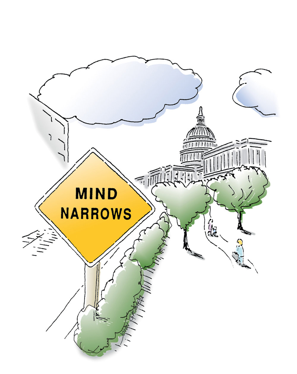 1539 mind narrows - ©john grimes.jpg