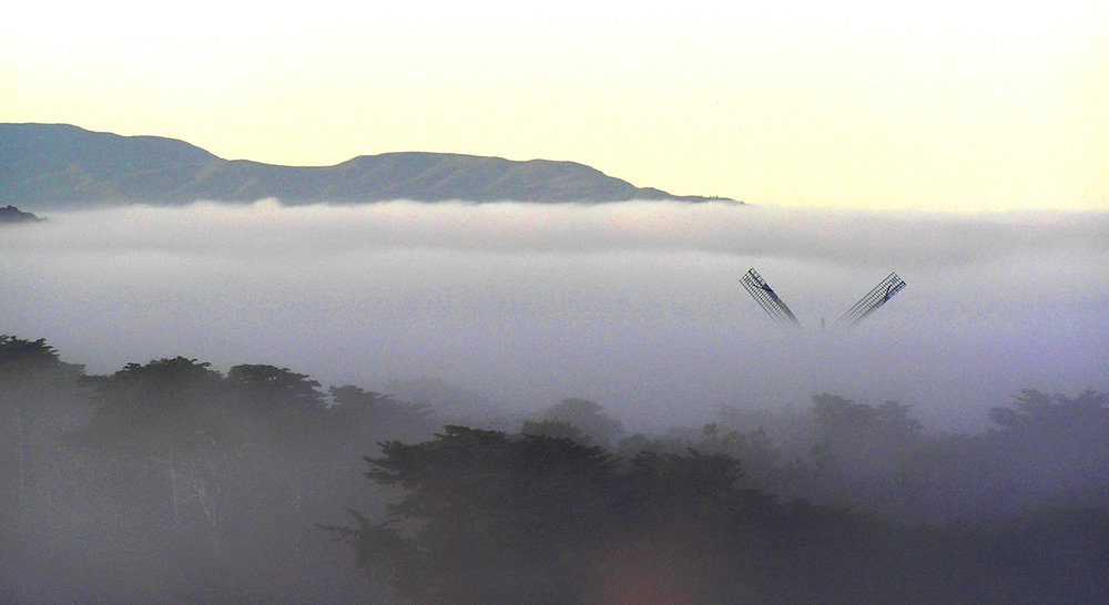 out my window - murphy windmill peeking above fog 3-very best.jpg