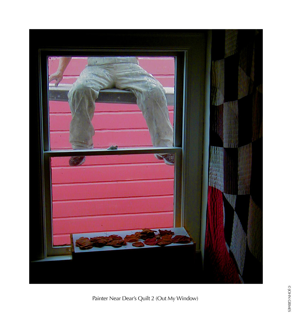 i-out my window - painters-painter near dear's quilt 2-IG-©john grimes copy.jpg