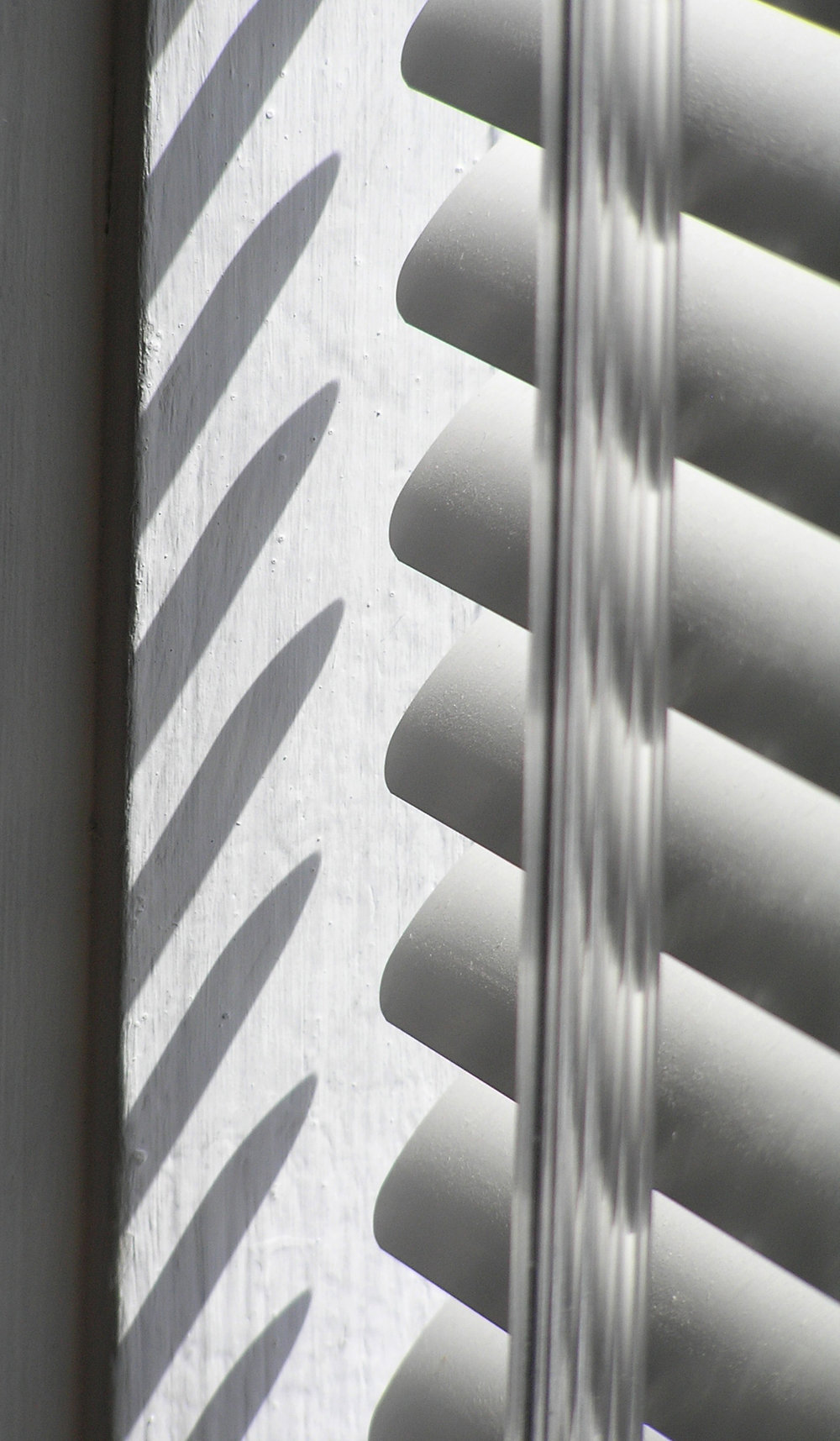 out my window-blinds shadows2-©john grimes.jpg