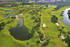 golf course 1.jpg