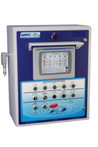 MPC—Series-Multi-Pump-Station-Controller-.png