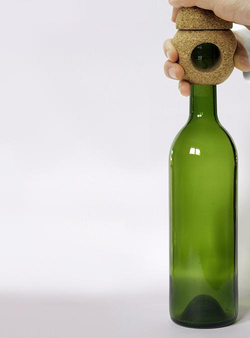 casatappi-bottle.jpg