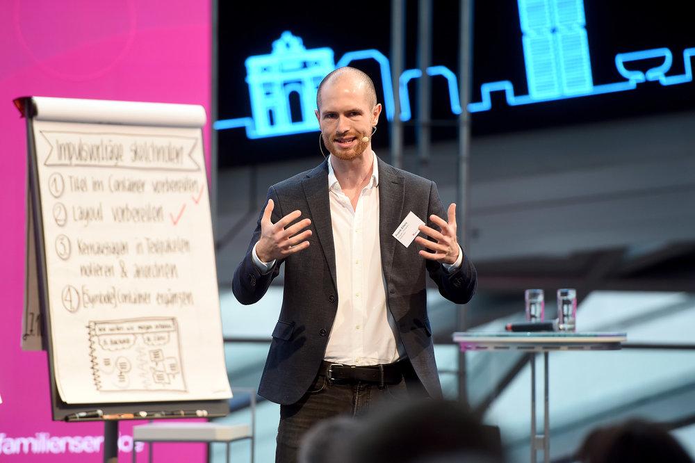 Frank_Eilers_Keynote_Speaker