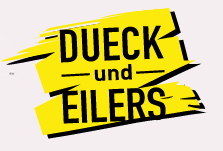 dueck_eilers_taxi_sessions