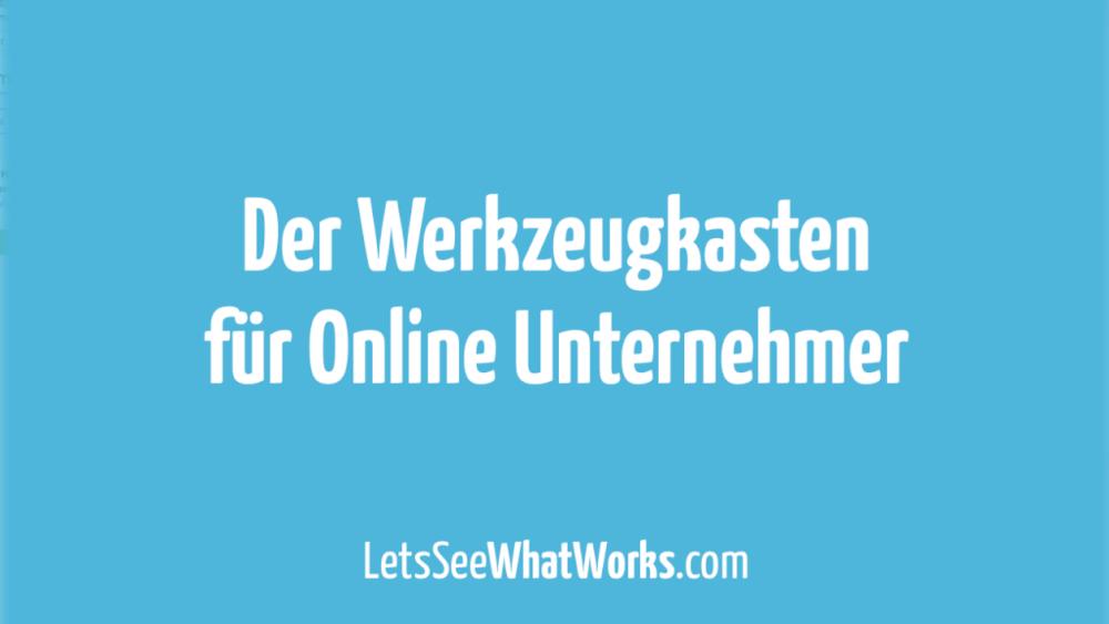 letsseewhatworks_logo.png