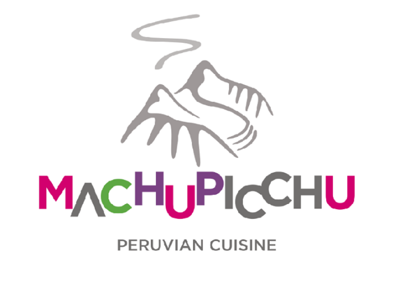 Machu Picchu Restaurant Chicago