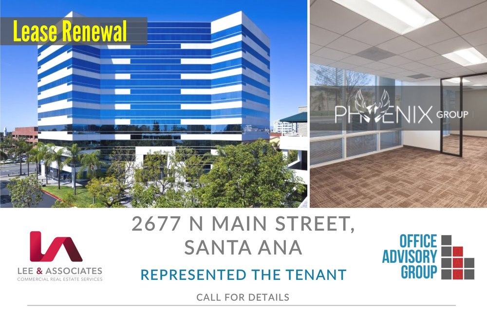 Leased (Tenant rep)_Done Deal Postcard_Phoenix Grp v2.jpg