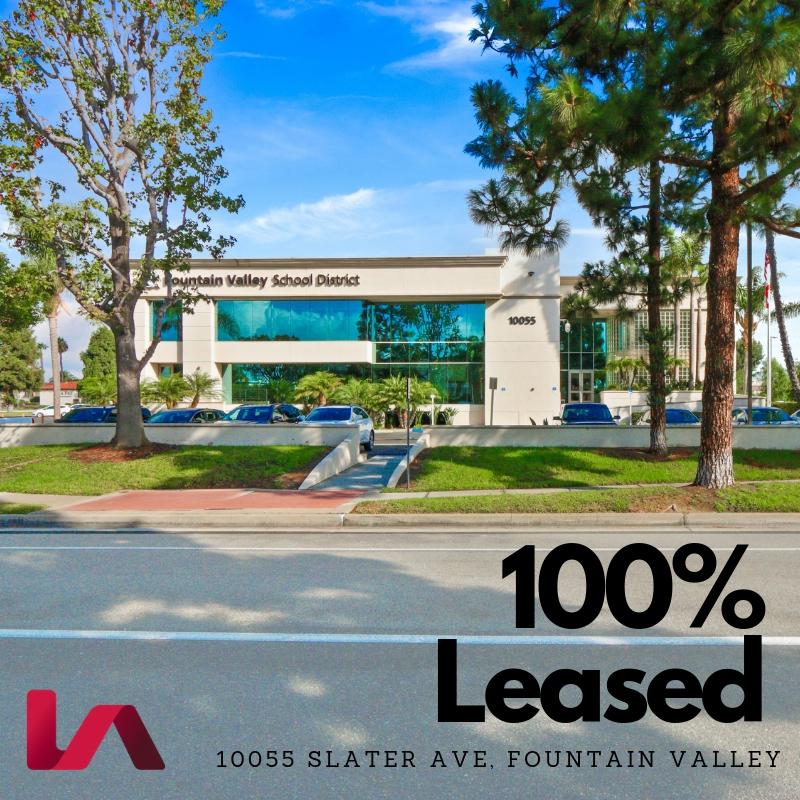 10055 Slater- 100%.jpg
