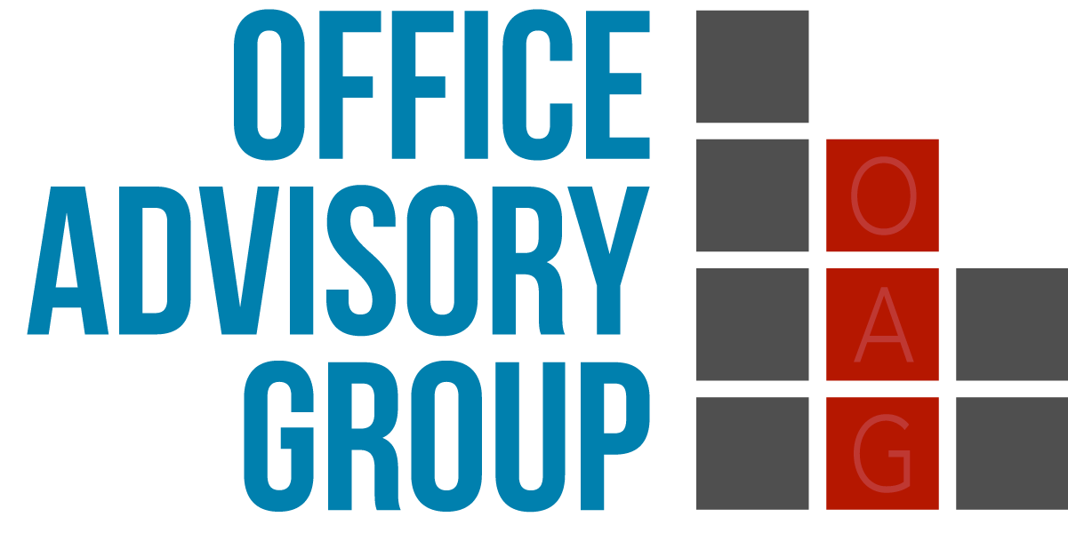 The Office Advisory Group