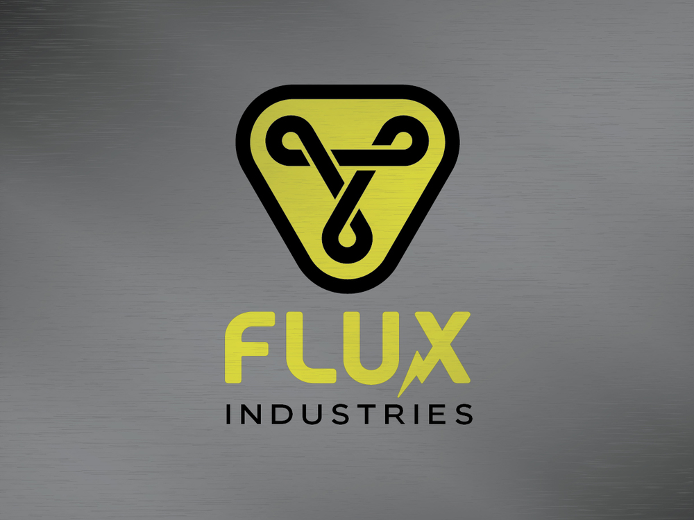 Flux Industries.jpg