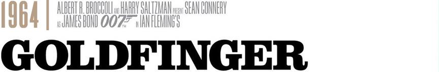 Goldfinger Logo.jpg