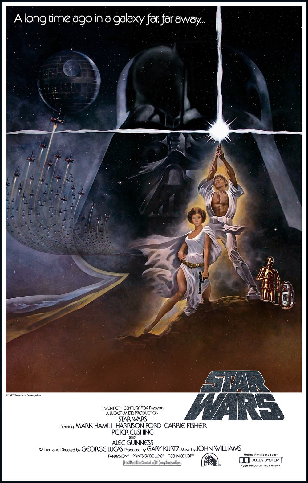 Star Wars Style A.jpg