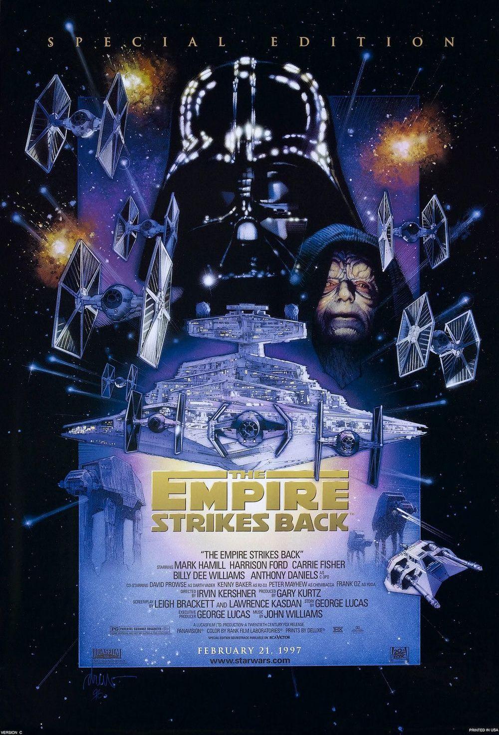 Empire SE.jpg
