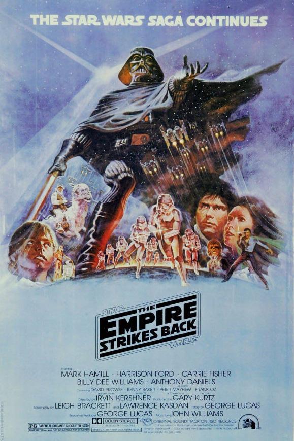 Empire Style C.jpg
