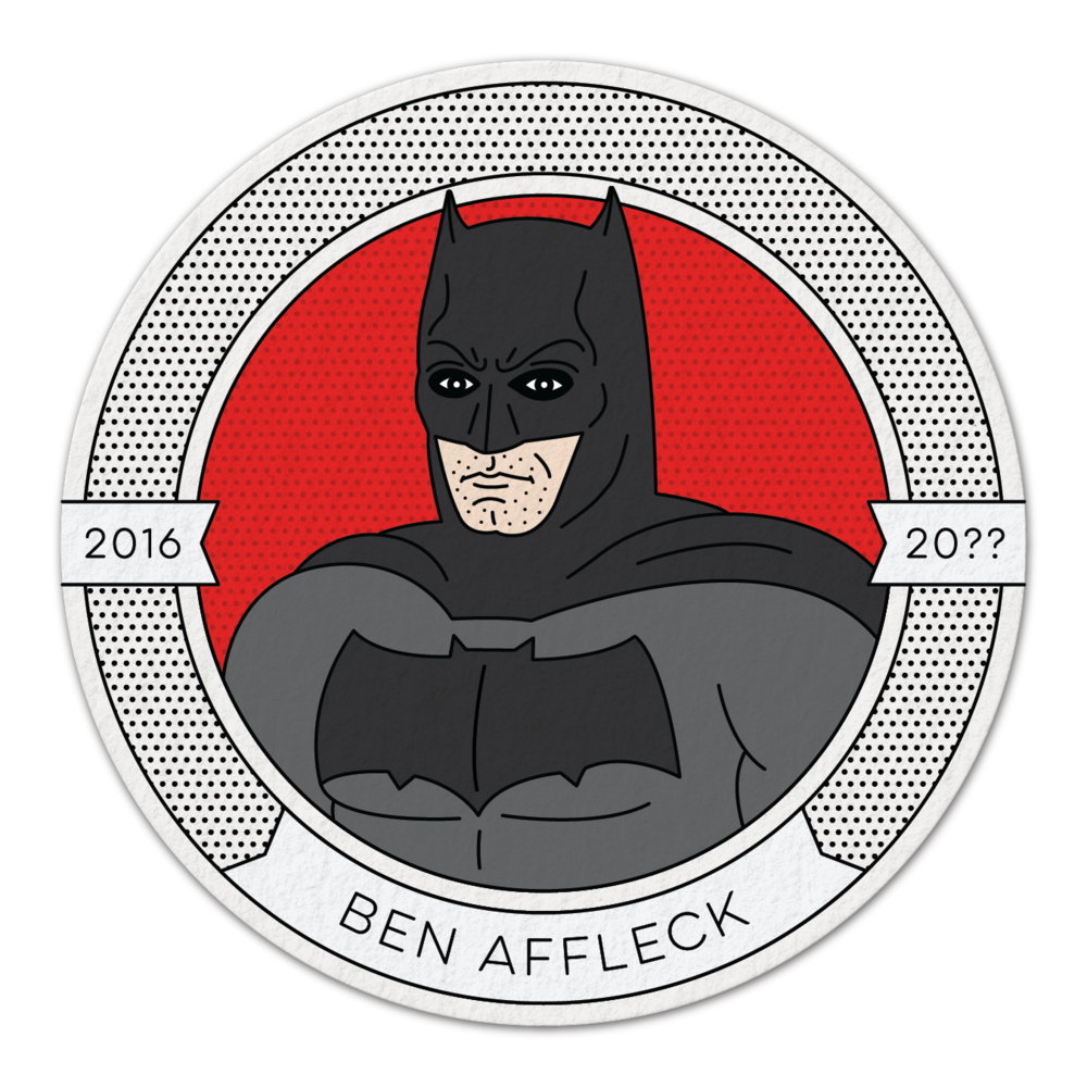Ben Affleck Coaster-06.png